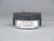 Intersector 180 Degree LED Lighting