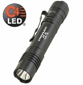 Streamlight PT 2L