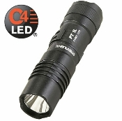 Streamlight ProTac 1L LED Flashlight High Output