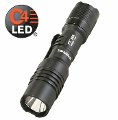Streamlight ProTac 1AA-High Output LED
