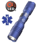 ProTac EMS Service Light