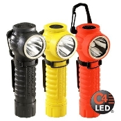 Streamlight PolyTac 90 LED