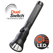 Streamlight Stinger DS LED HP 120V AC/12V DC