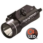 Streamlight TLR 1S