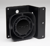 Speaker Brackets for Whelen SA 315 P