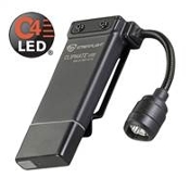 Streamlight Clipmate USB