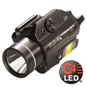 Streamlight TLR 2s