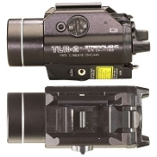 Streamlight TLR 2