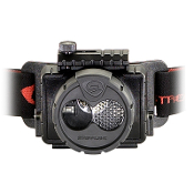 Streamlight Double Clutch USB-Black