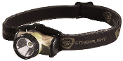 Streamlight Enduro HeadLamp-Camo